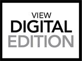 View Digital Edition