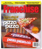 Food Franchise Directory 2020