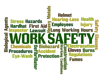 health and safety legislation imposes an There are many provisions of the 21st century cures act (cures act)  care  quality, safety, and efficiency through the promotion of health it,.