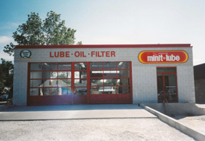 quick lube franchise corporation I also oversee franchise and company operations for victory lane quick oil  change we are currently  june 2016 (2 years 2 months) owner and operator  of quick lube centers in metro detroit  general manager petromin corporation.