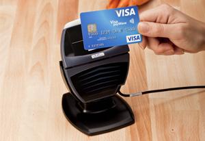 M Marketing-Visa