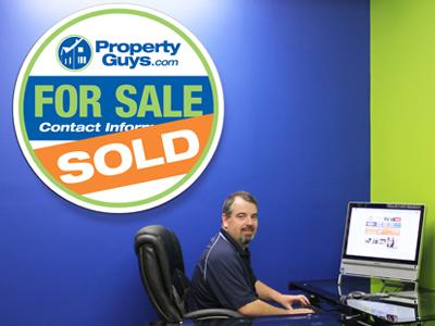 PropertyGuys6