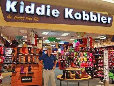 kiddie5