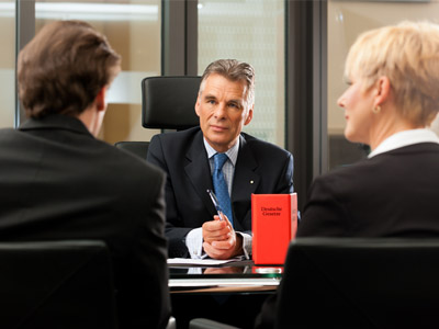 http://www.dreamstime.com/royalty-free-stock-images-lawyer-notary-clients-his-office-image21943989