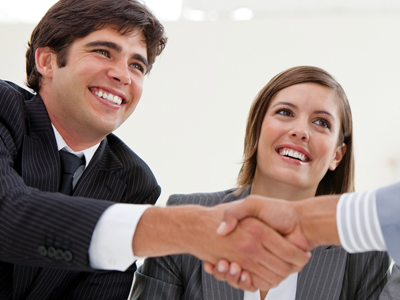how to become a franchisor in canada