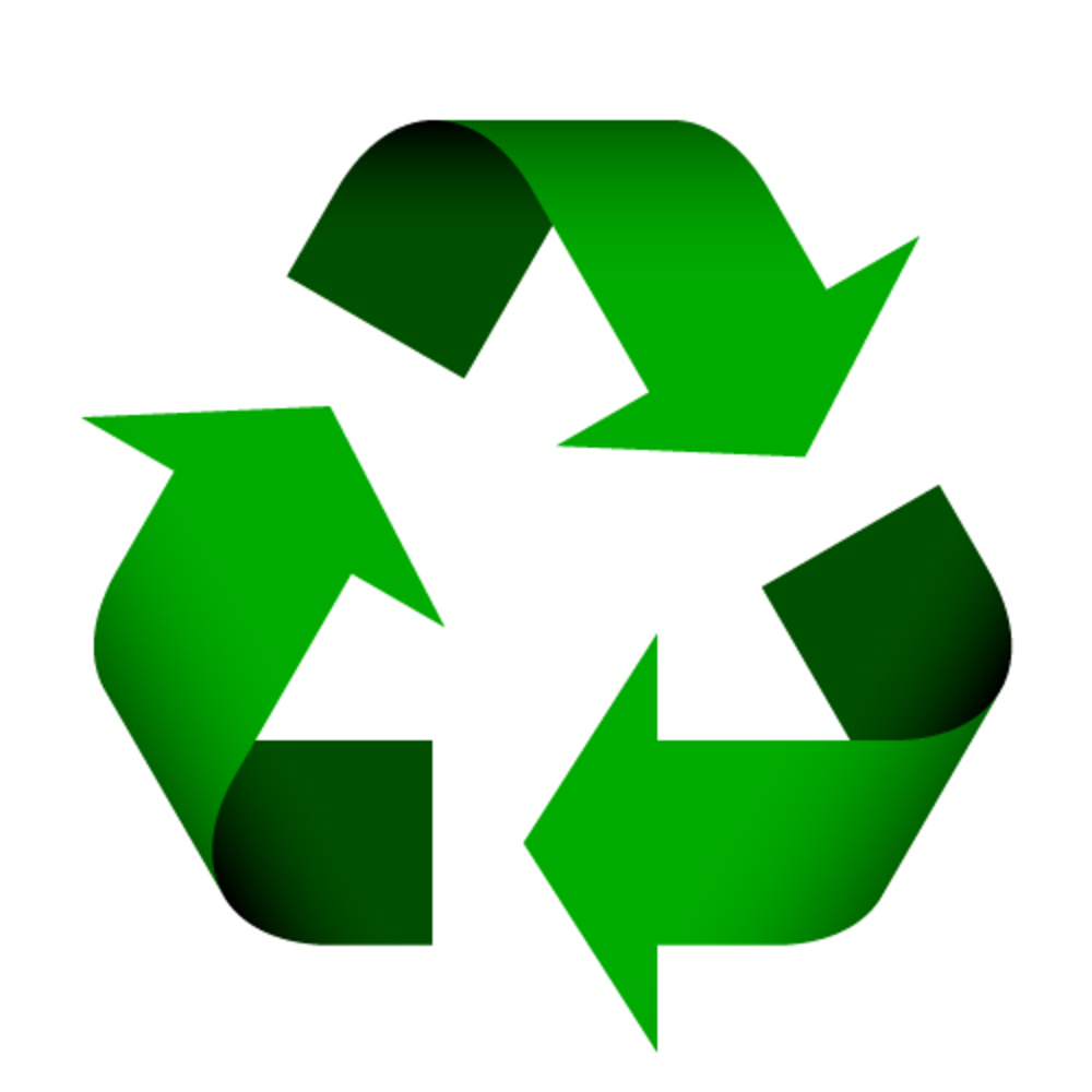 uploads documents definition sustainable packaging