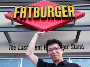 Fatburger6_LR