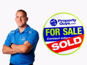 PropertyGuysOriginal1_LR