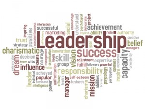 http://www.dreamstime.com/royalty-free-stock-photography-leadership-word-cloud-image21076077