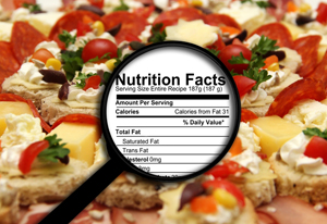 http://www.dreamstime.com/stock-photos-nutrition-facts-close-up-image47282883