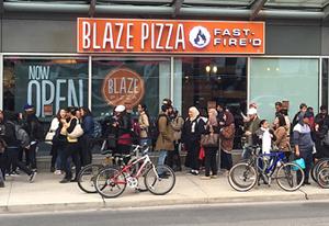 Blaze_Toronto