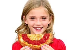 PizzaPizza_SlicesSmiles
