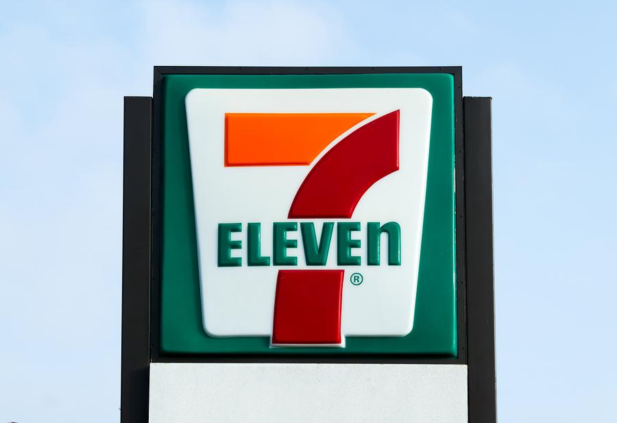 business plan for 7-eleven franchises for sale