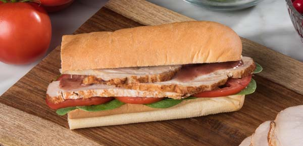 how to open a subway franchise in canada