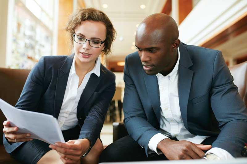 bigstock-business-executives-going-thro-106010786