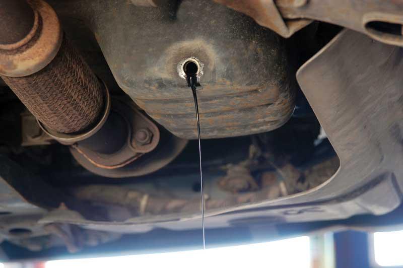 bigstock-car-oil-change-55384127