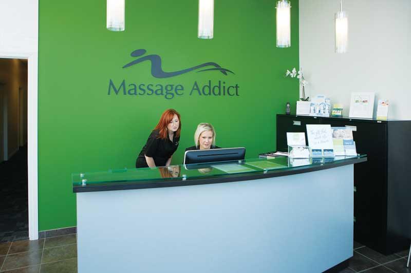 massage_7153-145