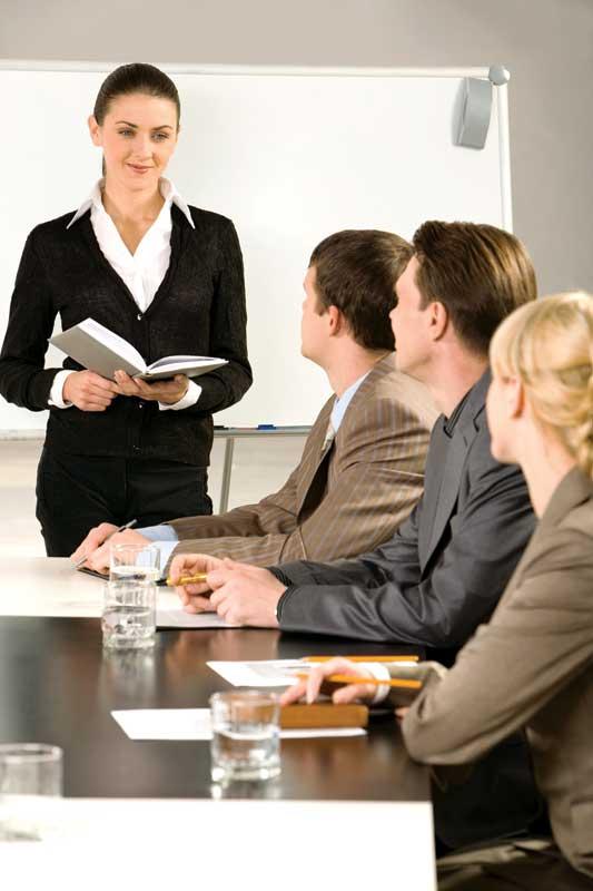 bigstock-business-training-2445046