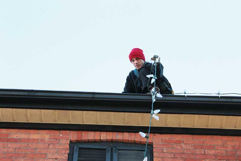 Unusual Franchises: Christmas Decor - Canadian Business ...