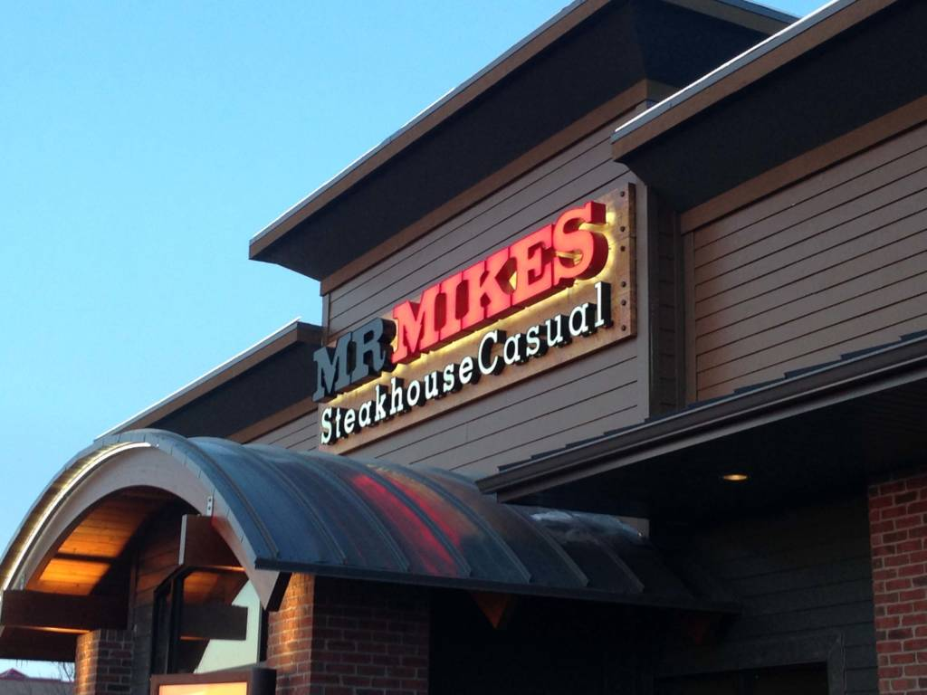 Mr Mikes To Open First Ontario Franchise In Welland