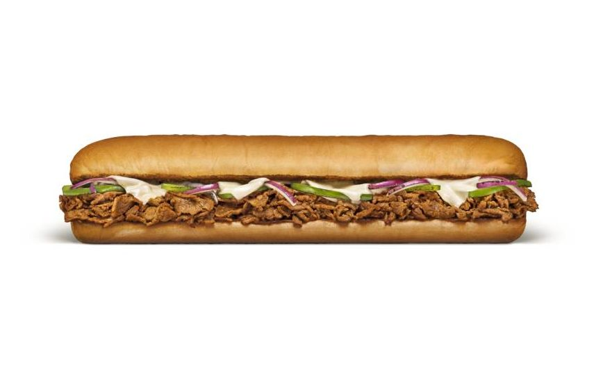 World Sandwich Day to Stop Hunger class=