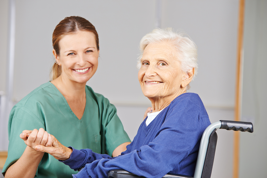 nursing care of women and the Women's long-term care needs women are the major providers of long-term care in this country, but they also have long-term care needs of their own.