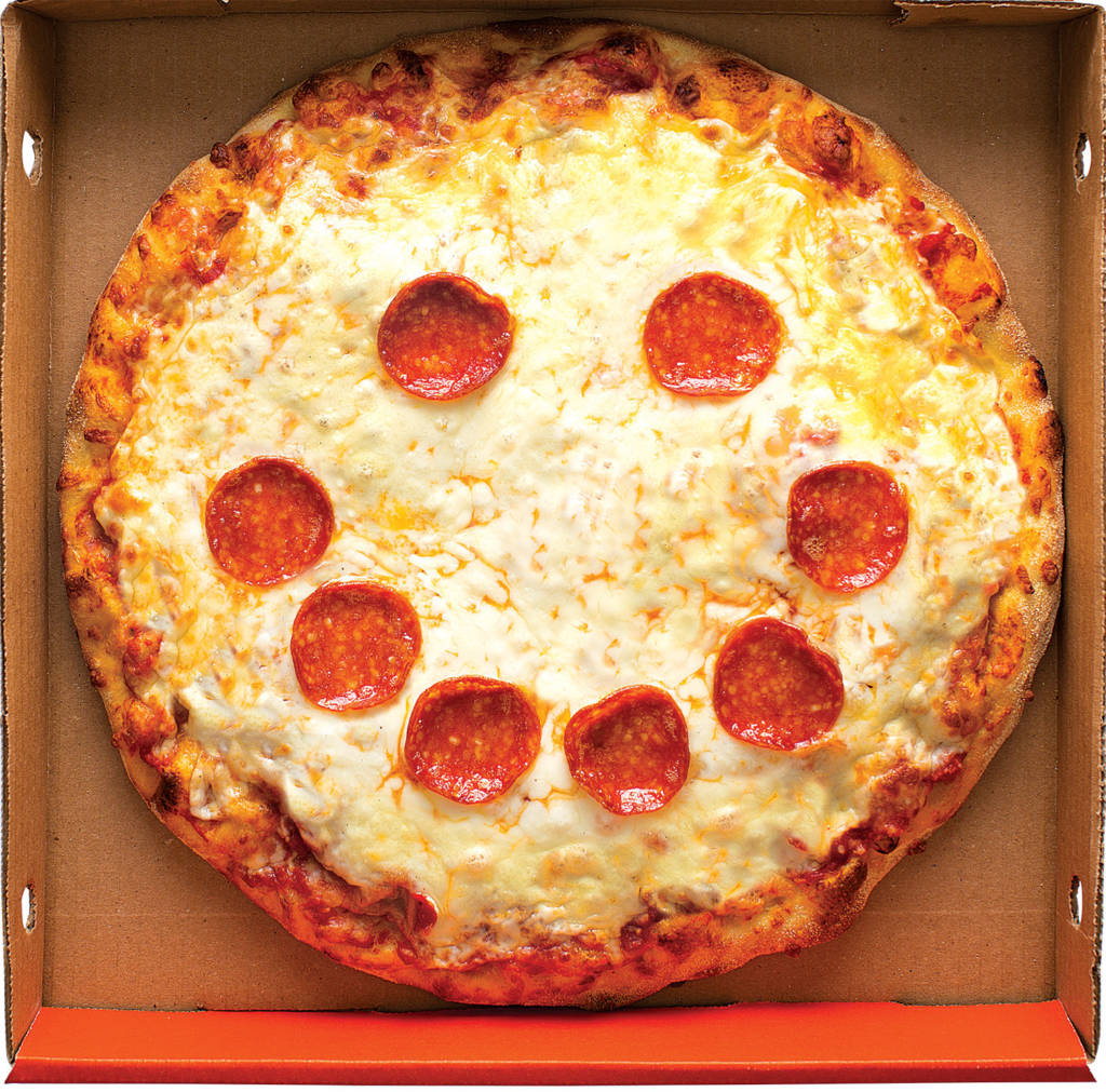 pizza pizza's slices for smiles fundraiser returns - canadian
