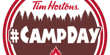 how to open a tim hortons franchise
