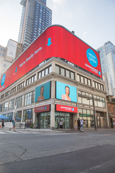 Shoppers Drug Mart Archives - Canadian Business