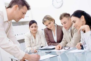 A franchise advisory council (FAC) should meet regularly to discuss a wide variety of issues.