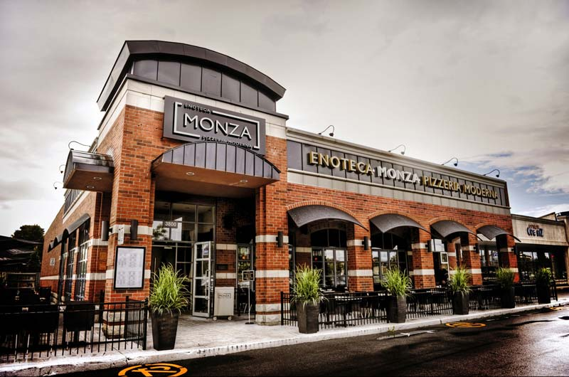Foodtastic has purchased Enoteca Monza Pizzeria Restaurants, a Montreal-based Italian restaurant concept.