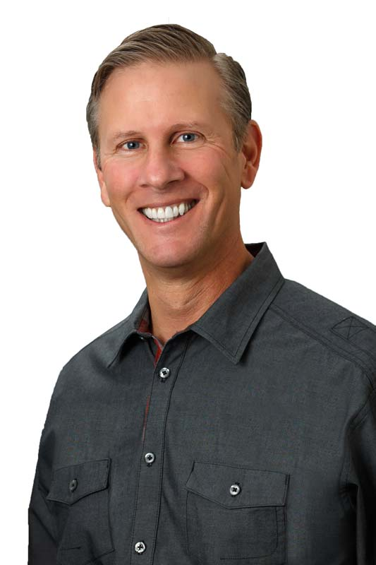 David Gibbs has been appointed president and chief operating officer (COO) of Yum! Brands.