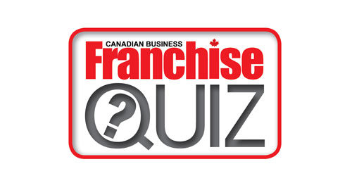 Canadian Business Franchise Magazine - Franchise news and ideas