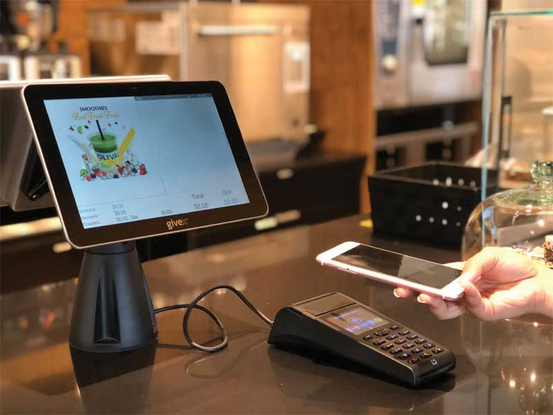 Integrating point-of-sale (POS) systems has become a well-established trend in the restaurant space.