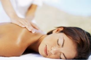 Hand & Stone Massage and Facial Spa has opened its 29th location in Markham, Ont.