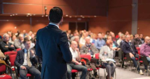 In early 2019, FranNet Western Canada co-hosted an event for prospective franchise investors with one of the larger Canadian banks. The organization was fortunate to have a leading panelist in franchising heading the discussion.