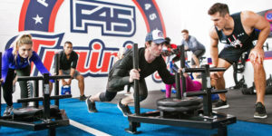 F45 Training Holdings Inc. (F45), a fitness franchisor, has been acquired by Crescent Acquisition Corp., a special purpose acquisition company, to create a publicly-traded global fitness training and lifestyle brand.