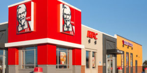 KFC, a subsidiary of Yum! Brands Inc., has selected Manthan, a leading cloud-based artificial intelligence (AI) and analytics provider, as a strategic partner in strengthening its digital processes.