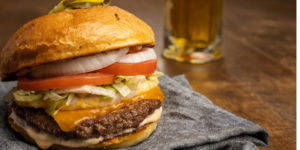 MR MIKES Steakhouse Casual is celebrating 60 years in Canada by hosting community BBQs across the country, and also offering customers a punch card for six free Mikeburgers when they purchase $60 in gift cards.