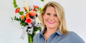 DermaEnvy Skincare has opened its latest franchise in Charlottetown, P.E.I. The store is owned by local resident Kristi MacKay.