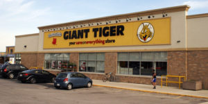 Giant Tiger has joined POST Promise, a national, bilingual private sector-led initiative designed to help Canadians confidently and safely shop and work during the COVID-19 pandemic.