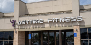 Anytime Fitness is aiming to make physical and mental health more safe, accessible, and social during the holiday season.