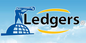 A new partnership between Ledgers Canada and Loyalty Business Services will see the latter rebrand as Ledgers USA.