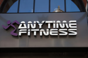 Anytime Fitness and its franchisees across Ontario, Manitoba, Quebec, and Alberta are calling on provincial leaders to work towards reopening gyms.