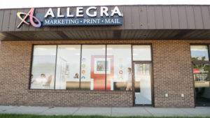 Print and marketing franchise Allegra Marketing Print Mail has announced plans to expand into several new markets across Canada.