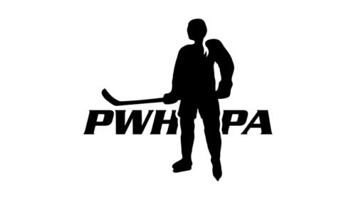 Harvey's is partnering with the Professional Women's Hockey Players Association (PWHPA) to increase awareness and support for women's hockey throughout Canada.