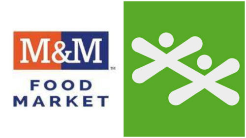 M&M Food Market and BGC Canada (formerly the Boys and Girls Clubs of Canada) are coming together for a national charitable partnership.
