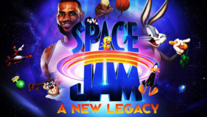With Space Jam: A New Legacy hitting theatres this week, McDonald's has released its first ever Carrot Happy Meal, with the favourite snack of Bugs Bunny replacing apple slices.