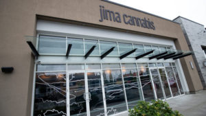 Jima Cannabis, a B.C.-based recreational cannabis brand retailer acquired Ontario-based retailer High Tea Cannabis. Jima takes over five Ontario stores with five more opening this fall.